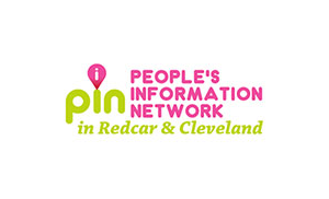 http://www.peoplesinfonet.org.uk/kb5/redcar/directory/home.page