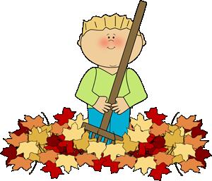 autumn-term
