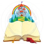 fairy-tale-clip-art-toonvectors-38340-940