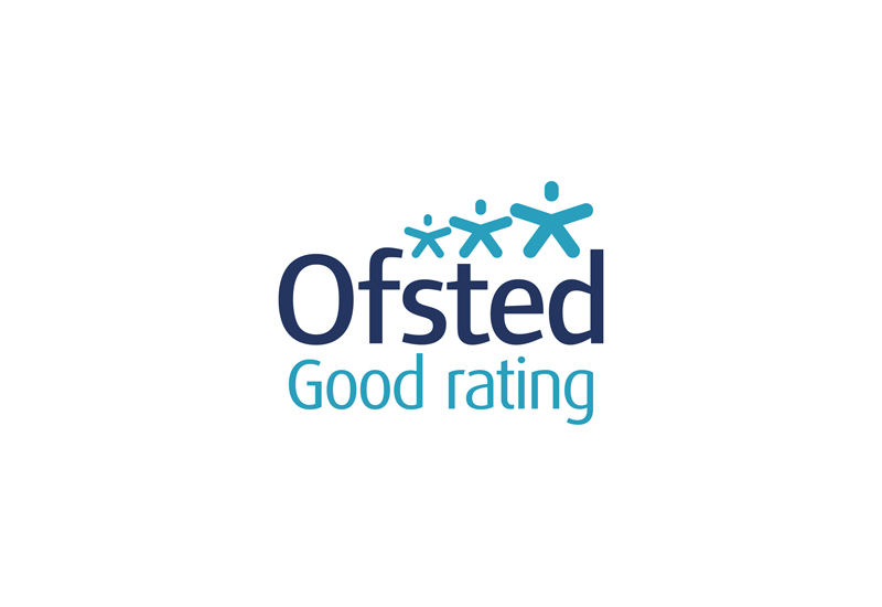 https://www.gov.uk/government/organisations/ofsted